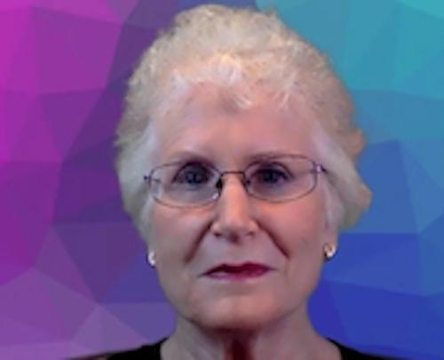 Deborah Laurel